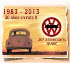 Amics del Volkswagen