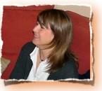 Marta Roig Losantos