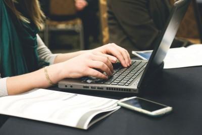 Millores al servei webmail d'Abcore Cadí