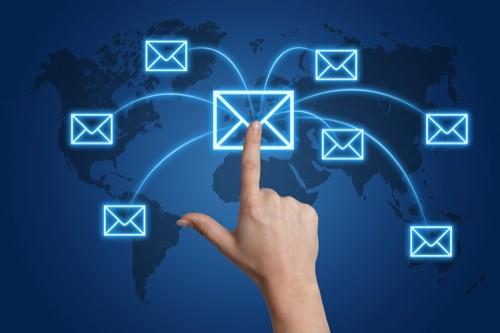emails personalizados Abcore Cadí