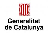 Generalidad de Cataluña - Consejería de gobernación