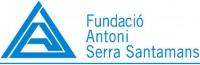 Fundación Antoni Serra