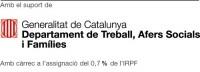 Generalitat de Catalunya - IRPF