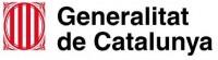 Generalitat de Cataluña
