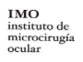Instituto de Microcirugía Ocular
