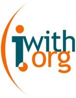 Fundación Iwith.org