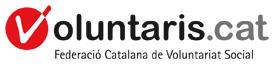 Federació Catalana de Voluntariat