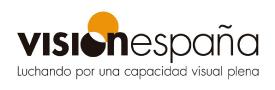 Visión España