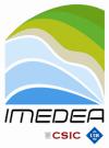 Instituto Mediterráneo de Estudios Avanzados (IMEDEA)