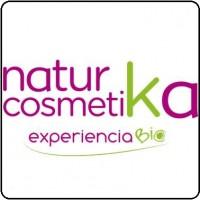 Naturcosmetika