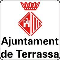 Ajuntament de Terrassa i l'Associació Educativa Can Palet: Educació en el Lleure i l'Acció Social.