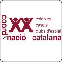 Coordinació Catalana de Colònies, Casals i Clubs d'Esplai (CCCCCE) i l'Associació Educativa Can Palet de Terrassa: Educació en el Lleure i Acció Social.