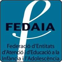 Federació d'Entitats d'Atenció i d'Educació a la Infància i Adolescència