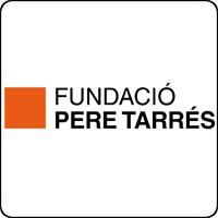 Fundació Pere Tarrés i l'Associació Educativa Can Palet de Terrassa: Educació en el Lleure i Acció Social.