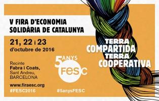fesc fira economia solidaria catalunya