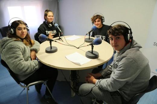 radio vilamajor institut