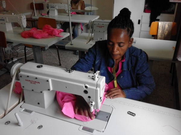 new sewing cooperative in ethiopia 485160cba46