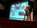 cortODS, agenda 2030, ods, cine, cortometrajes, sala gonzalo de berceo, cine solidario, concurso