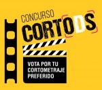 concurso cortometrajes, cortos, cortods, ods, agenda 2030, cine, cine solidario