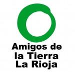 Amigos de la Tierra La Rioja
