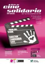 cine solidario, cine, documental, congdcar, filmoteca rafael azcona, sala gonzalo de berceo