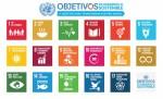 ods, objetivos de desarrollo sostenible, agenda 2030, naciones unidas, agenda, desarrollo