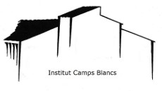 institut camps blancs