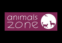Animals-Zone.com