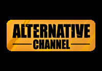 AlternativeChannel.tv