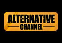 AlternativeChannel.tv