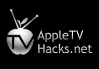 AppleTvHacks.net