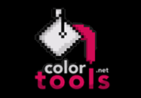 ColorTools.net