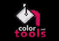 ColorTools.net