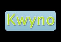 Kwyno