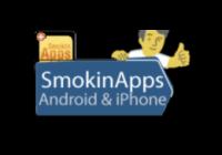 smokinapps.com/