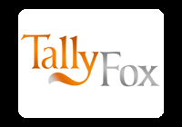TallyFox.com
