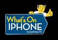 Whatsoniphone.com