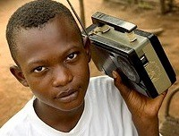 Noticias de Yo tengo El Poder :: Programa de radio une a pequeños ...