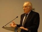 Homenatge a Josep Torrella. 17 de març de 2011