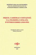 Miquel Carreras i Costajussà