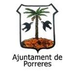 Ayuntamiento de Porreres