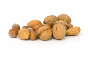 nutriments noix de cajou