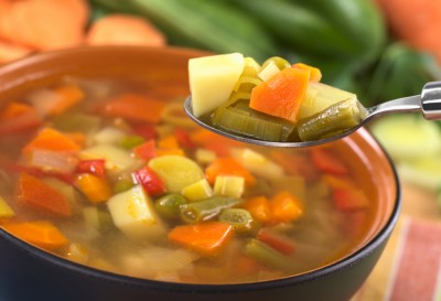 Image result for images of winter warmth food