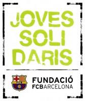 Fundació Futbol Club Barcelona