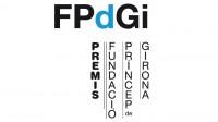 Fundació Prínceps de Girona
