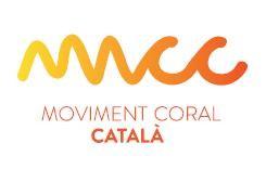 mcc.cat