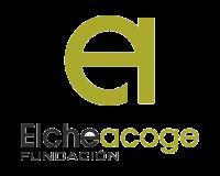 Elche Acoge