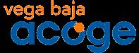 Vega Baja Acoge