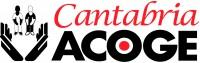 Cantabria Acoge