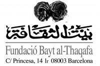 Bayt Al-Thaqafa